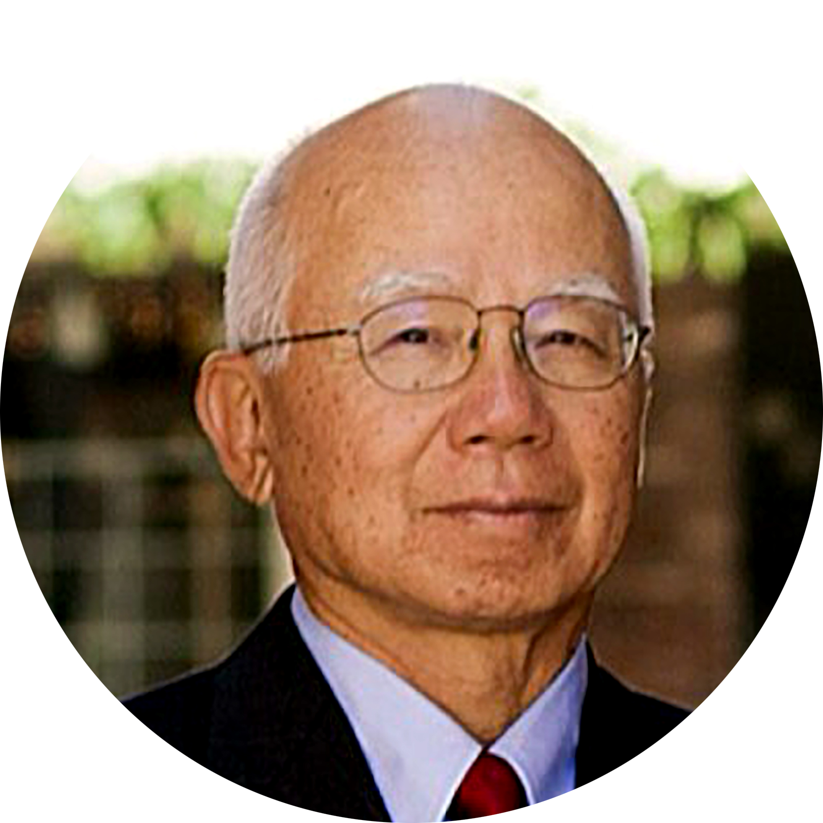 Mr. Wai Szeto